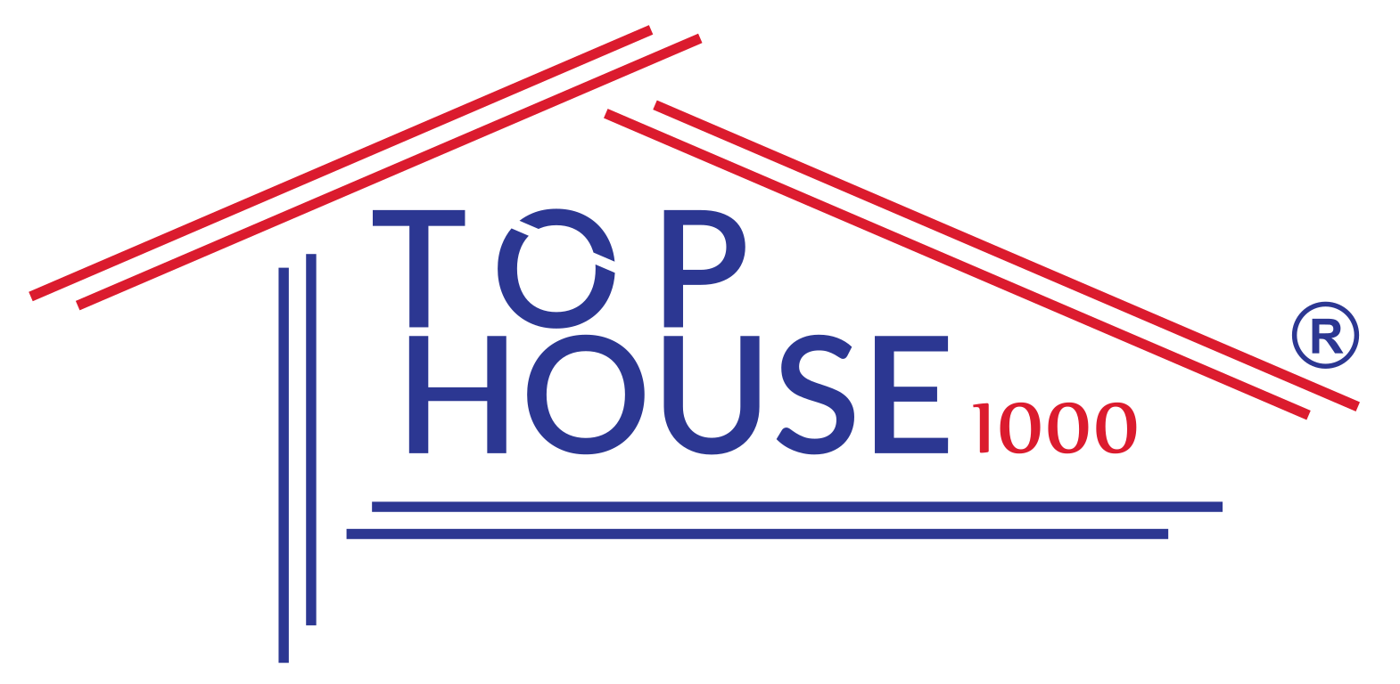 Top House 1000 sp. z.o.o.